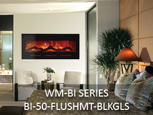 BI-50-FLUSH-BLK-bedroom-300-list