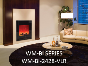 WMBI-2428-VLR-Condo-lvngrm-300-list